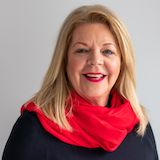 Denise Grandison